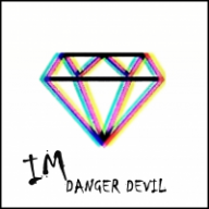 DANGER_DEVIL